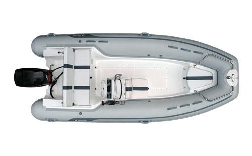 AB Inflatables (AB Marine Group) | EPICOS