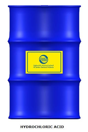 Al-Sanea Chemical Products - شركة الصانع للمنتجات الكيماوية | EPICOS
