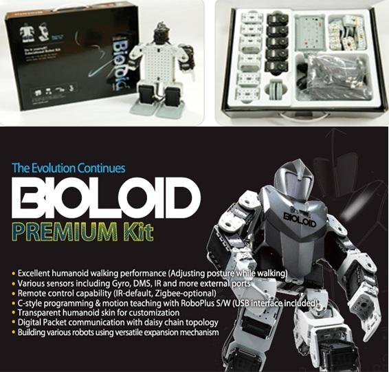 All Robotics Ltda    EPICOS