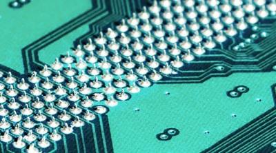 PCB Technologies Ltd  | EPICOS