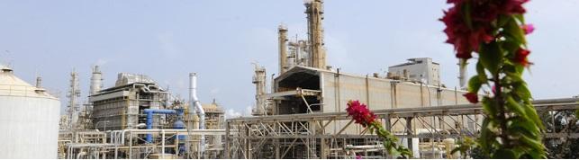 Ruwais Fertilizer Industries (FERTIL)   EPICOS