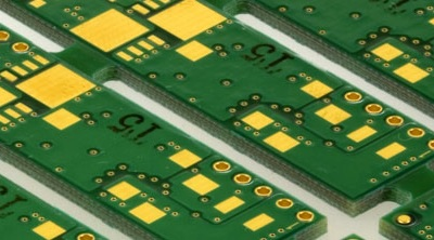 PCB Technologies Ltd    EPICOS