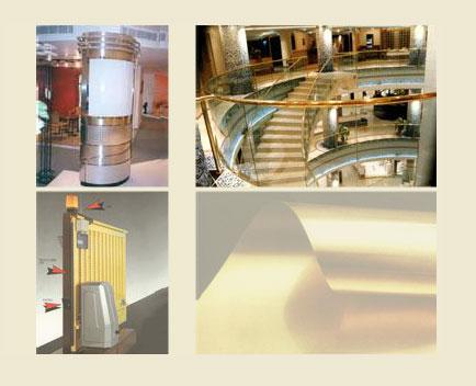 Industrial Metal Center - شركة مركز المعادن الصناعية | EPICOS