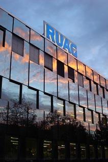 Ruag Space Switzerland Epicos