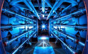 153732-bechtel-us-labs-llns-preamplifier-module-2013_400x300