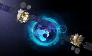 Airbus and Telespazio join forces to sell military telecommunications services on Syracuse IV satellites - Κεντρική Εικόνα