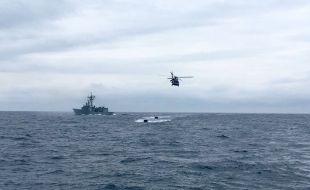 20180509_180509-black-sea-exercise_rdax_775x440_nato
