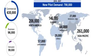 2018_pilot_demand_map_boeing