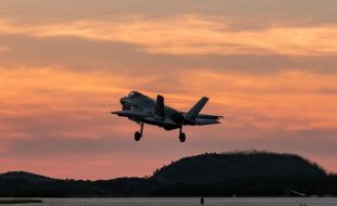 31st_tes_begins_f-35_initial_operational_test_and_evaluation