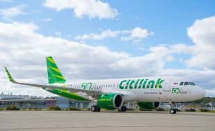 50th-a320neo-citilink-1_airbus