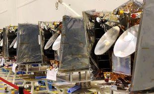 5satsaligned-copyright-airbus-oneweb-satellites
