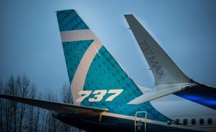 737max7-full-0_boeing