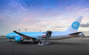 GECAS and IAI Launch the 777-300ERSF Freighter Program - Κεντρική Εικόνα