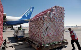 777f_cargo_forecast_boieng