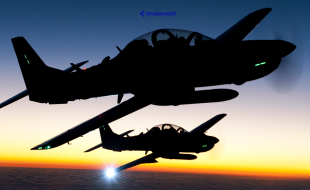 a-29_afghanistan_program_fleet_embraer