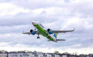 a320neo-uzbekistan-airways-take-off
