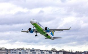a320neo-uzbekistan-airways-take-off
