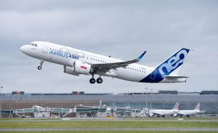 a320neo_generic