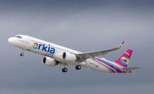 a321lr-arkia-takeoff