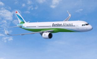 a321neo-bamboo-airways_airbus