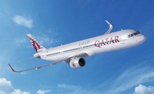 a321neo_acf_qatar_airways