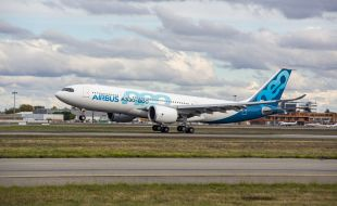 a330-800-first-flight-landing_airbus
