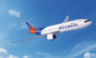 a330-900-aircalin1_boeing