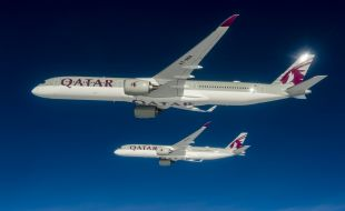 a350-1000-and-a350-900-qatar-formation-flight-030_airbus