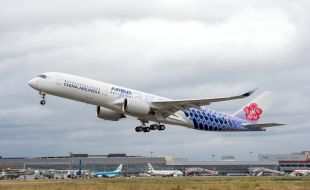 a350-900-china-airlines-msn239-take-off_airbus