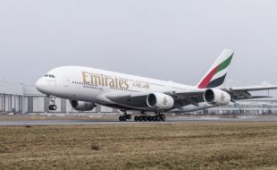 a380-emirates-rr2