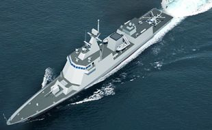a_computer_image_of_the_hyundai_heavy_industries_build_frigates_for_the_philippines_image_courtesy_hhi_terma