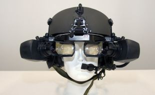 a_new_version_of_rockwell_collins_simeyetm_helmet_mounted_display_will_improve_optical_performance_and_decrease_life_cycle_costs_for_the_u.s._armys_aviation_combined_arms_tactical_trainer_systems