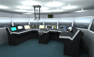 a_state-of-the-art_of_k-sim_navigation_full_mission_class_a_bridge_simulator_will_be_a_part_of_the_delivery_to_athina_maritime_learning_and_development_center_kongsberg