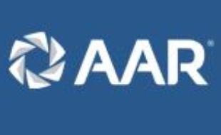 aar_logo_newsletter
