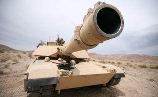 abrams_main_battle_tank