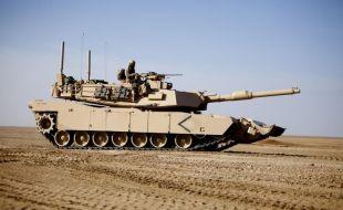 abrams_main_battle_tank_general_dynamics