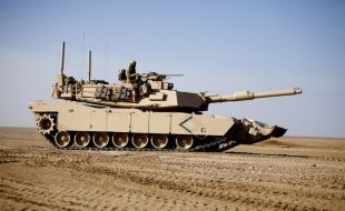 abrams_main_battle_tank_general_dynamics
