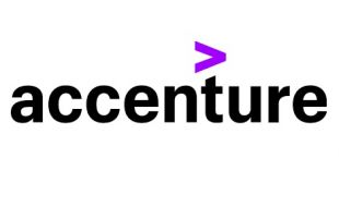 Accenture Opens Innovation Hub for Defence & National Security in Canberra - Κεντρική Εικόνα