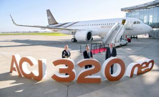 acropolis_aviation_takes_delivery_of_1st_acj320neo