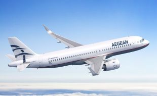 aegean_commits_to_30_a320neo_family_aircraft_airbus