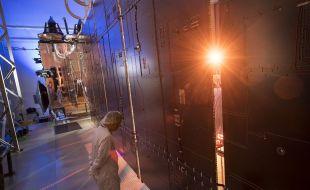 Lockheed Martin AEHF-4 On-orbit Test Proves Successful And Marks First Of Its Kind - Κεντρική Εικόνα