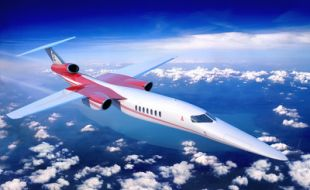aerion_selects_spirit_aerosystems_for_as2_supersonic_business_jet_program