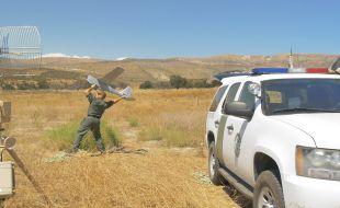 AeroVironment Receives $5.25 Million Puma 3 AE Contract for U.S. Border Patrol - Κεντρική Εικόνα