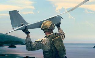 aerovironment_puma_unmanned_aircraft_system