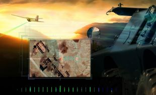 AeroVironment and Kratos Team to Demonstrate Integrated High-Performance Tactical UAS and Tactical Missile System Capabilities - Κεντρική Εικόνα