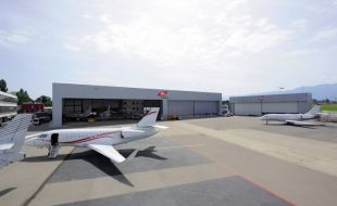 agreement_on_the_acquisition_of_the_european_mro_activities_of_the_tag_aviation_group_by_dassault_aviation