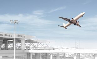 air-traffic-control-infrastructure-india_rel
