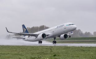air_astana_takes_delivery_of_first_airbus_a321neo_powered_by_pratt_whitney_geared_turbofantm_engines