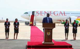 air_senegals_first_a330neo_arrives_in_dakar_ahead_of_delivery