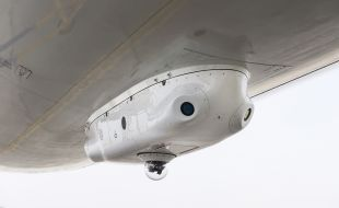 Elbit Systems Awarded Contracts Worth $136 Million to Supply Laser DIRCM Systems to Countries in Asia-Pacific - Κεντρική Εικόνα